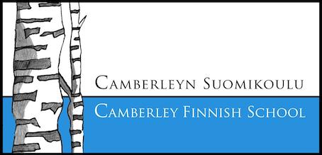 Camberley Suomikoulu